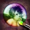 Color Photo Edit - CPE
