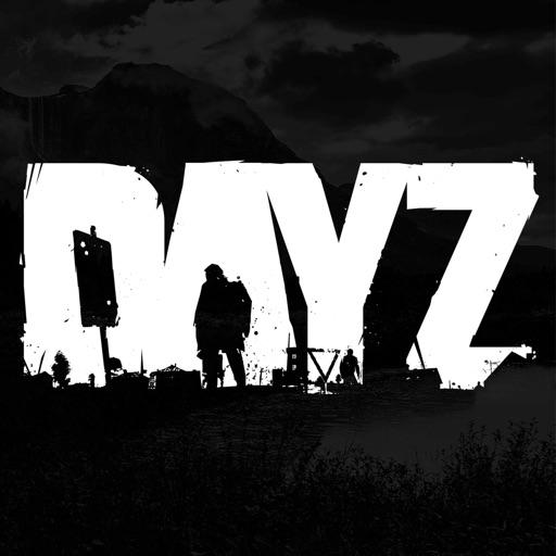 Dayz Standalone Download Free Mac