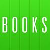 네이버 북스 - Naver Books