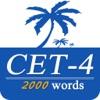 CET4重要英语单词