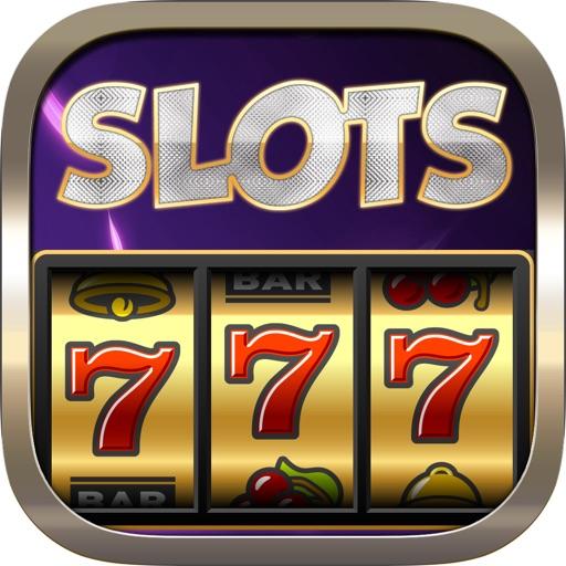 star casino 777