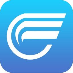 Telecharger 长风电器pour Iphone Sur L App Store Style De Vie