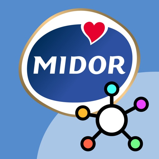 Midor Clever