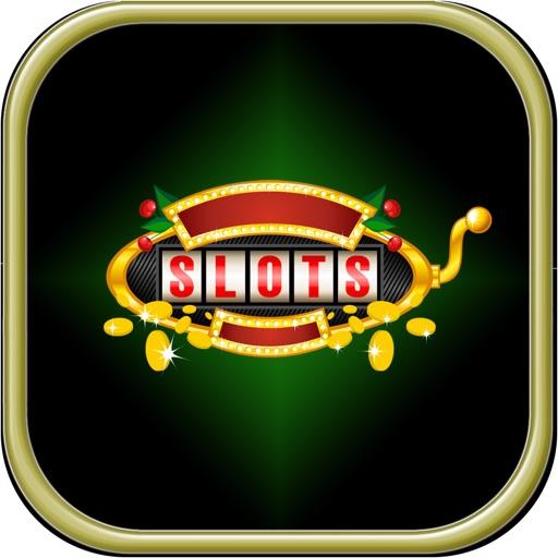 Ace Fun Las Vegas Slots Adventure - Free Slots iOS App