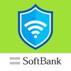 セキュリティチェッカー - SoftBank Corp.