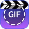 Gif Maker Free - Photo to gif,Video to Gif - Gif Edit Maker video