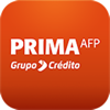 Prima AFP HD