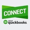 QuickBooks Connect 2016