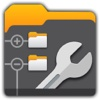 Media File Manager- File manager & Documents! file manager