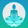Meditations-Timer fur Reiki, Mindfulness und NLP