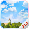 Filter Camera - Clouds & Photo Filters - PRO