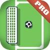 Socxel | Pixel Soccer | PRO