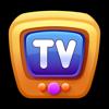 Nursery Rhymes by ChuChu TV