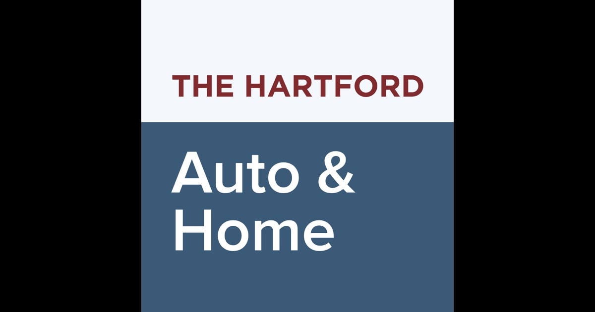 The Hartford Auto & Home On The App Store. Occupational Therapy Schools In Ny. Restaurants In Hinckley Mn Life Alert Address. Laboratory Data Management Software. How Expensive Is Cord Blood Banking