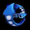 DWG Converter
