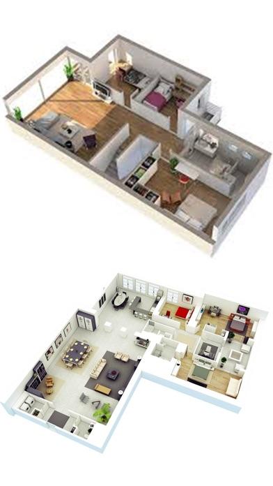 Home Designs Interior 3d App Download Android Apk
