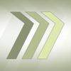 Öffliner - Linzer Fahrplanauskunft