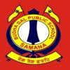 Budha Dal Public School Samana