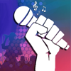 Karaoke Video Player for Sing! Smule (Premium) - Discover autosinger music in selfies videos