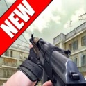 Armory Shotgun Pro: Firearms Simulator Mini Armory icon