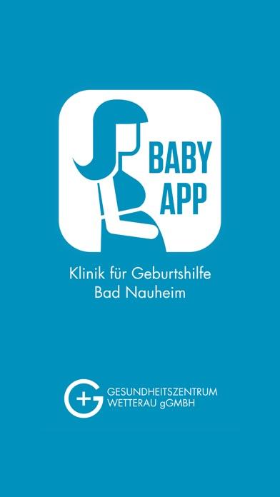 Baby App Bad Nauheim Im Store