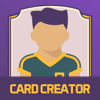 FUT 17 Card Creator