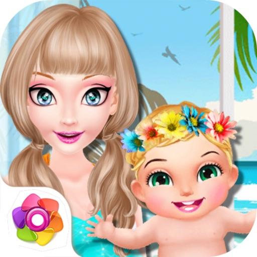 Doctor And Fashion Princess iOS App