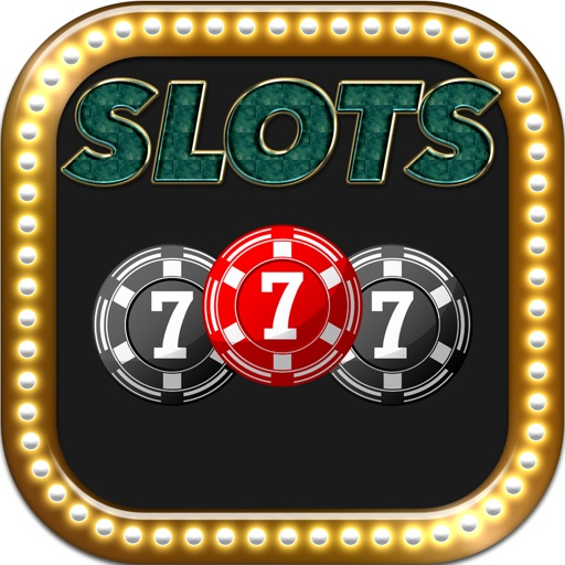 slot games for ios 4.2.1