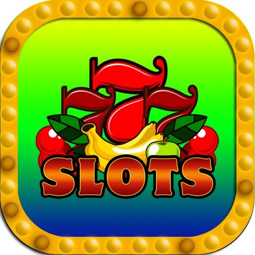 AAA Luck Your Hand iOS App