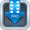 Video Descargar Pro - Keep Secure & Private Photo Vault Editor for Cloud Services
