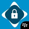 BES12 Secure Connect Plus