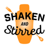 Shaken and Stirred: Easy Craft Cocktails