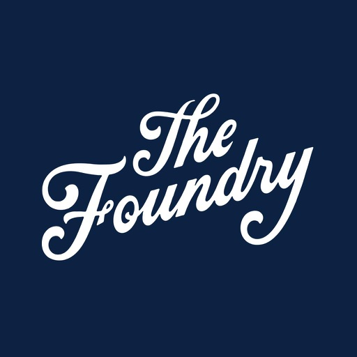 The Foundry PA