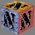 nQubed icon