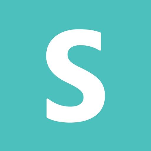 Microsoft StaffHub