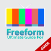 Ultimate Guide For Freeform – watch live TV