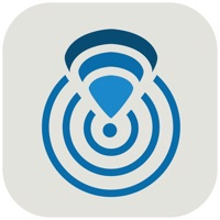 Wi-Fi SweetSpots app review: locate WiFi with ease-2020