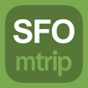 Guide de San Francisco (carte offline) - mTrip