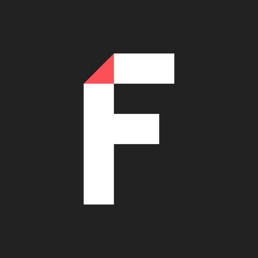 Farfetch: Designer Clothing & Luxury Shopping App
