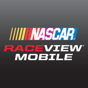 NASCAR RACEVIEW MOBILE icon