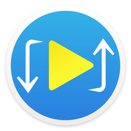 Universal Media Converter: Supports all audio and video formats
