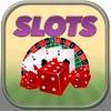 Hard Loaded Free Slots - Gambling Winner