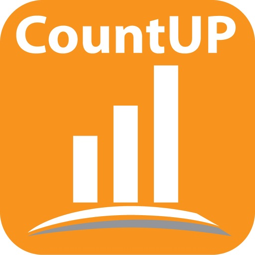 CountUp Finance
