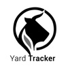 Yard Tracker free live mobile tracker