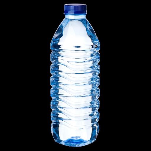 Bottle Flip 2017 iOS App