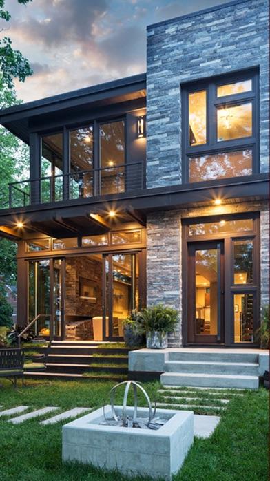 Home design ideas free 3d gold d cor app for Architect 3d gold