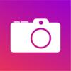 SheenCamera-手动拍照神器