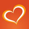 FlirtyDesires - meet singles and find love Wiki