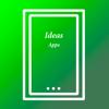135 Ideas Aplicaciones Móviles
