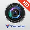 TecViewer HD